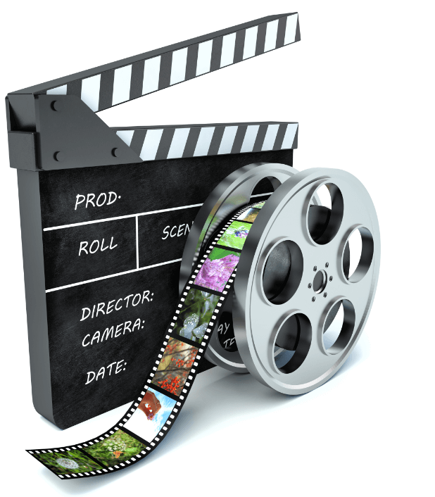 Animated Video Production Services Perth