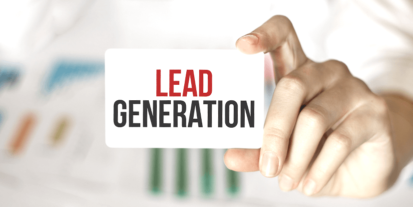7 Lead Generation Strategies To Conquer The Australian Online Market