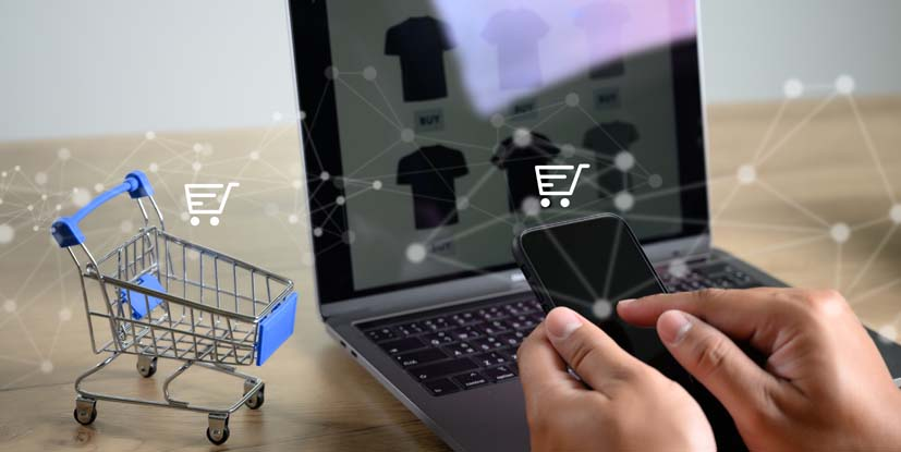 6 Ways Of Marketing For An eCommerce Business