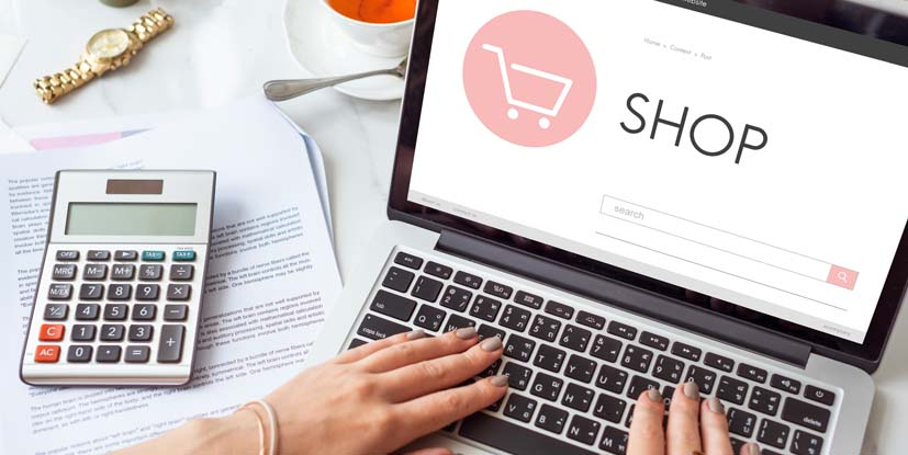 Looking To Start An ecommerce Website? Follow This Six-Step Guide